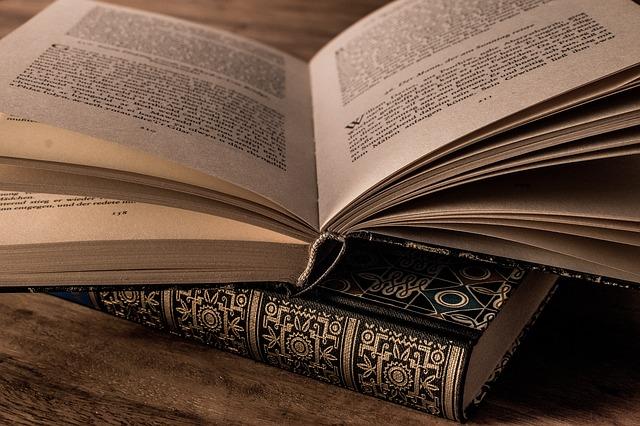 perfect bound binding london, leeds, edynburg