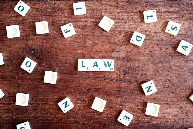 Porada prawna w Trojmiescie