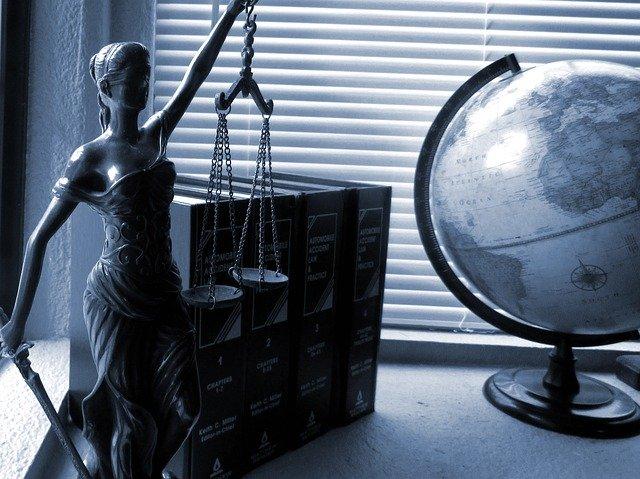 adwokat rozwodowy z Krakowa