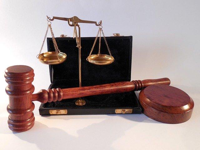 Porada prawna trójmiasto