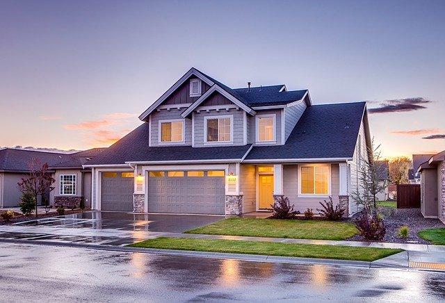 Domy na sprzedaż Sulechów